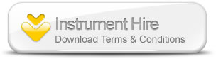 Download Instrument Agreement Form